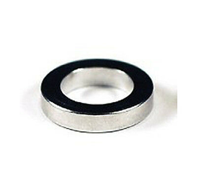 Wheels Manufacturing Chainring Spacers Various sizes