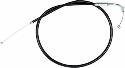 Pull Throttle Cable- Motion Pro 03-0215