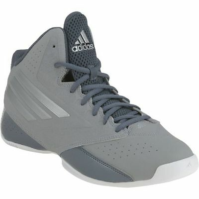 adidas 3 series basketball shoes off 57