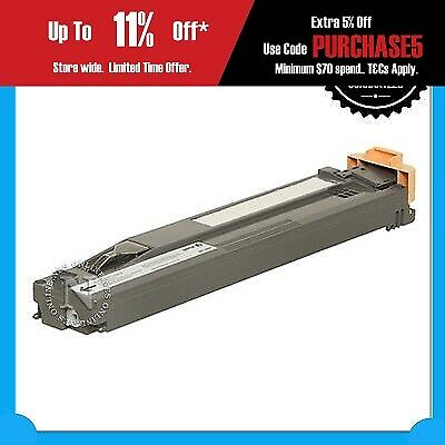 NES Compatible CWAA0869 Waste Toner Bottle>Fuji Xerox DocuCentre SC2020/SC2020nw