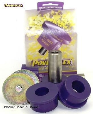Powerflex Rear Diff Front Mounting Bush [PFR5-425]