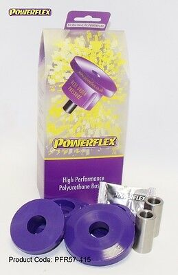 Powerflex Engine/Gearbox Mount Bush [PFR57-415]
