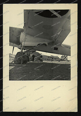 Dornier Do 17-Legion Condor-Guerra Civil-Luftwaffe-Spanien--3