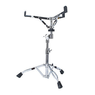 Artist JB005 Economy Model Snare Drum Stand - New