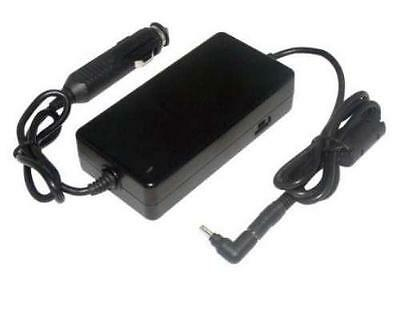 DC Adapter for Dell Inspiron 3500 7000 B120 B130 Vostro 1200