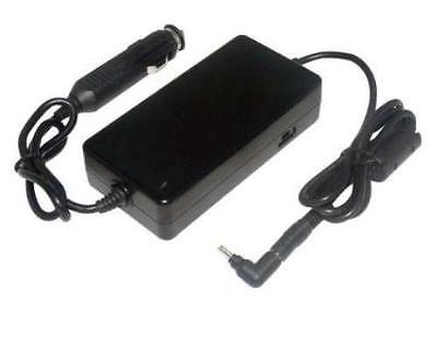 DC Adapter for Dell Inspiron 1000 110L 1200 1300 2200 3000 3200