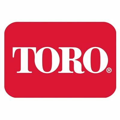 Genuine Toro 110-9434 ARM SPRING FRONT