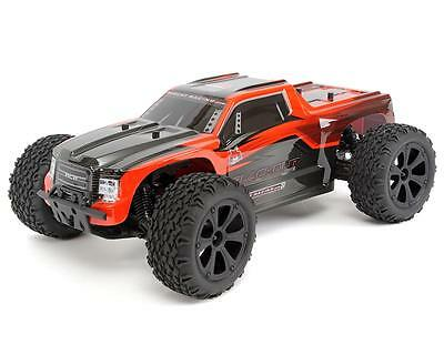 Redcat Racing Blackout XTE 1/10 Electric 4wd Monster Truck