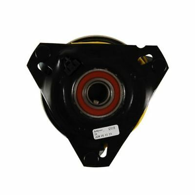 PTO ELECTRIC CLUTCH For MTD 717-1709 - $165 00 | PicClick