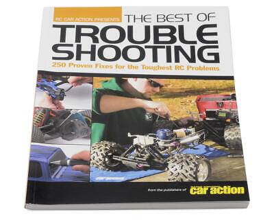 AAP1019 Air Age Publishing The Best of Troubleshooting