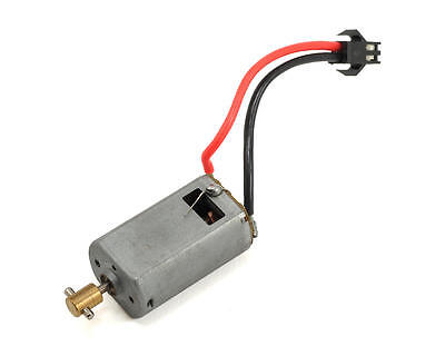 PRB18012 Pro Boat React 9 Brushed Motor