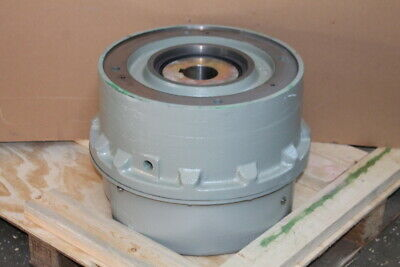 "Electric brake 2 7/8"" shaft, 1000 lbft, Stearns 1086642, 86,000 series"