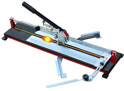 850 mm Tile cutter HEKA Mastercut Laser Tiles Cutting Machine Tiles