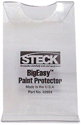 Steck Manufacturing 32924 BigEasy Paint Protector