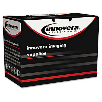 Innovera®  Ivrrm12665 Compatible Reman Rm1-2763-020 (3000) Fuser 100000 Page
