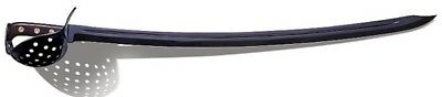 Cold Steel 88CSSN 1917 Saber Sword