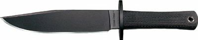 Cold Steel 39LRST Recon Scout in O-1 Steel Fixed Blade