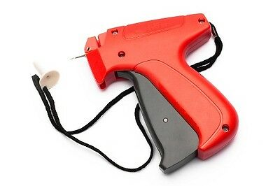 Avery Dennison® 10312 Mark Iii Fine Fabric Tagging Gun Super High Quality Guaran