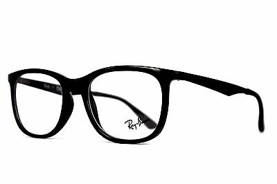 Ray Ban Brille / Fassung / Glasses RB7078 2000 51[]18 145  # 496A ( 5)