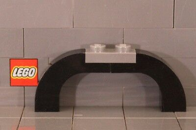 LEGO: Arch 1 x 3 x 2 with Curved Top (#6005) Choose Your Color **Two per Lot**