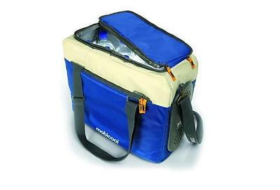 Mobicool Mb32 Dc Thermoelectric 32L Soft Cool Bag