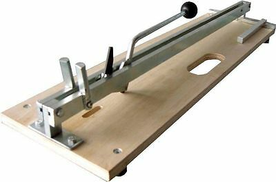 600 mm Tile cutter HEKA TYPE HS Tile Cutter Machine Tile Snipping