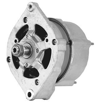Bosch Style Alternator Universal 12V 120Amps Holden Commodore H/duty
