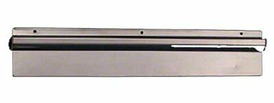 NEW American Metalcraft TR18 18 Stainless Steel Ticket Rack FREE SHIPPING