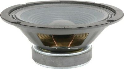 Citronic CV10 Replacement Main Driver Woofers 250mm 150W