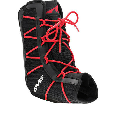 EVS AB06 Ankle Brace Support Vented Breathable Motocross MX Enduro GhostBikes