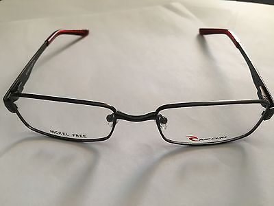 Adult Rip Curl Glasses In A Brown Design VOM105 NEW RRP £99