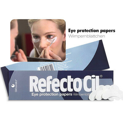 Refectocil Eye Protection Papers, 96 count