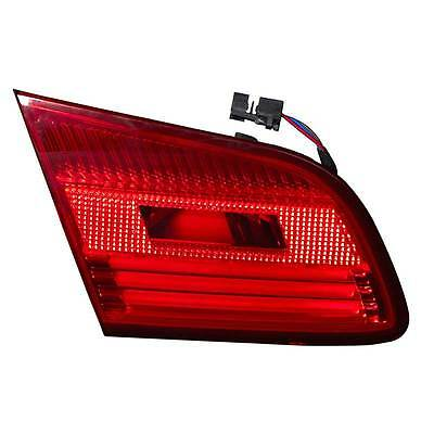 Fits BMW 3 Series E93 2007-On Magneti Marelli Rear Light Lamp Left N/S