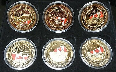 "2014  ""ODE OF REMEMBRANCE""  WWI CANADA COMMEMORATIVES - Tristan Da Cunha - MINT"
