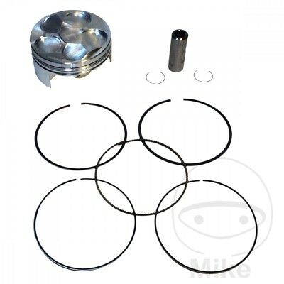 Yamaha YZ 250 F 4T 2010 Athena Piston Kit A