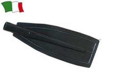 Spare Plastic Oars Paddle Boating Supplies Boat