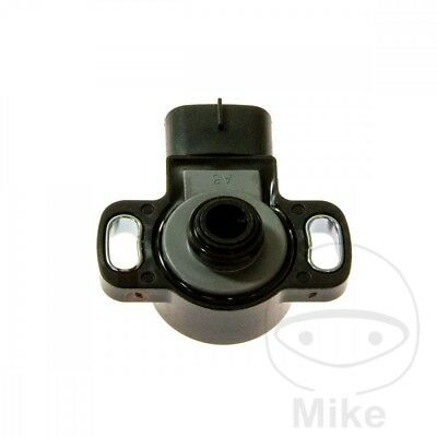 Yamaha YZF-R1 1000 2000 Tourmax Throttle Position Sensor