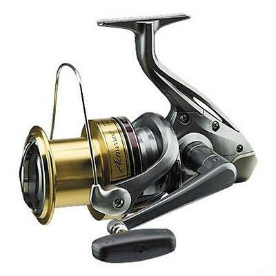 SHIMANO 10 active cast 1050<Japan import>