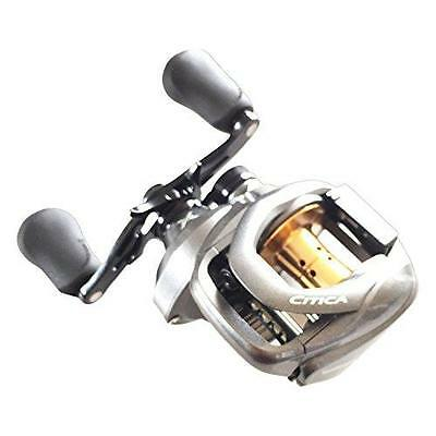 Shimano CITICA 200HG  <Japan import>