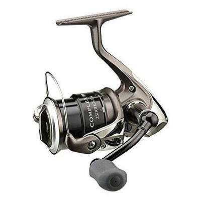 SHIMANO 12 COMPLEX BB 2500HGS F4 (Japan Import)<Japan import>