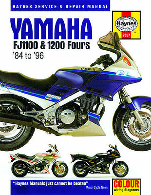 online version yamaha v-star manual (650series) this clymer motorcycle  manual covers the yamaha v-star 650 series for these years: 1998-2009  models included