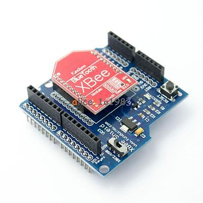 Processor Interrupts with Arduino - SparkFun Electronics