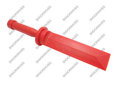 Wheel Balancer Lead Weight Removal Chisel Tool 38mm Alloy & Steel Wheels Rims