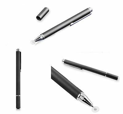 Ultra Thin Tip Premium Capacitive Stylus Pen For Microsoft Surface Pro 4 2015