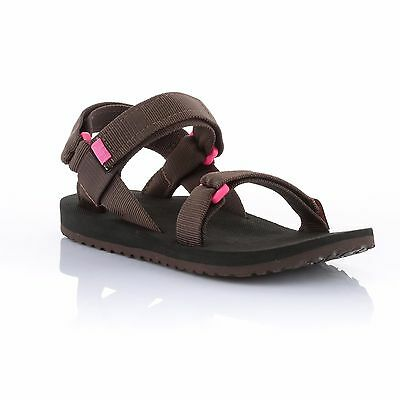 Israeli Urban Source Women's Sport Hiking Outdoor Sandal - New Colors 2016