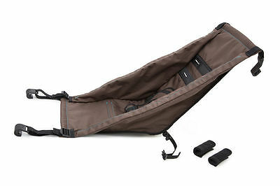 Croozer Trailers Integral Baby Sling 2016