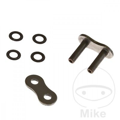 RK Hollow Rivet Soft Link For Motorcycle Chain 525KRX 525KRX