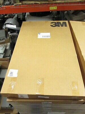 """100 Pack New 3M 3370 Moisture Barrier Bags 29"""" x 23.5"""" 3.6mils Thick"""
