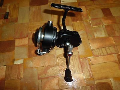 Vintage Garcia 3000 Spinning Reel made in Japan