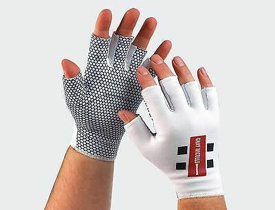 Gray Nicolls Catching Gloves Sizes:(Youths - X/Large)
